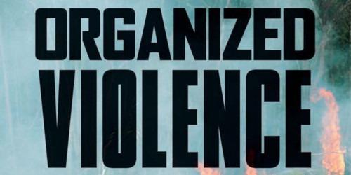livro_organized_violence_sl