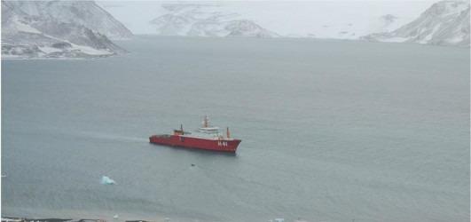 antartic_s