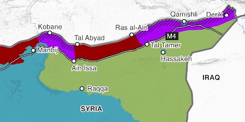 map_syria_tur_s
